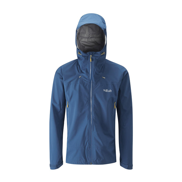 Mens Rab Arc Jacket