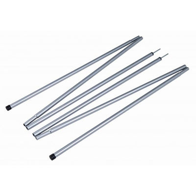 Tent Awning Poles