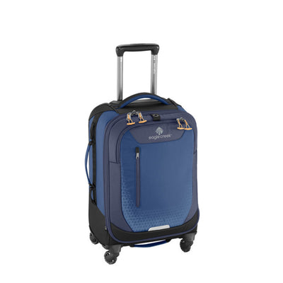 Eagle Creek Expanse™ AWD Carry-On