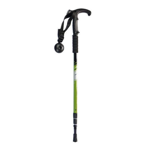 High Trek Expedition Hiking Pole