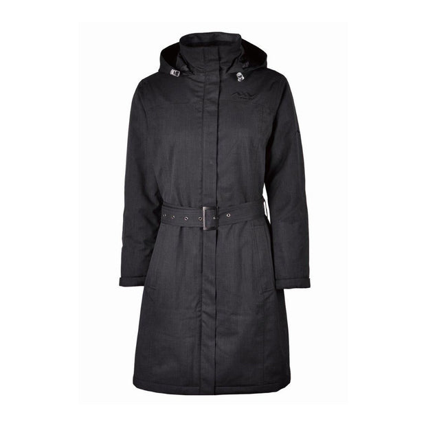 Womens Peak XV Explorer Parka