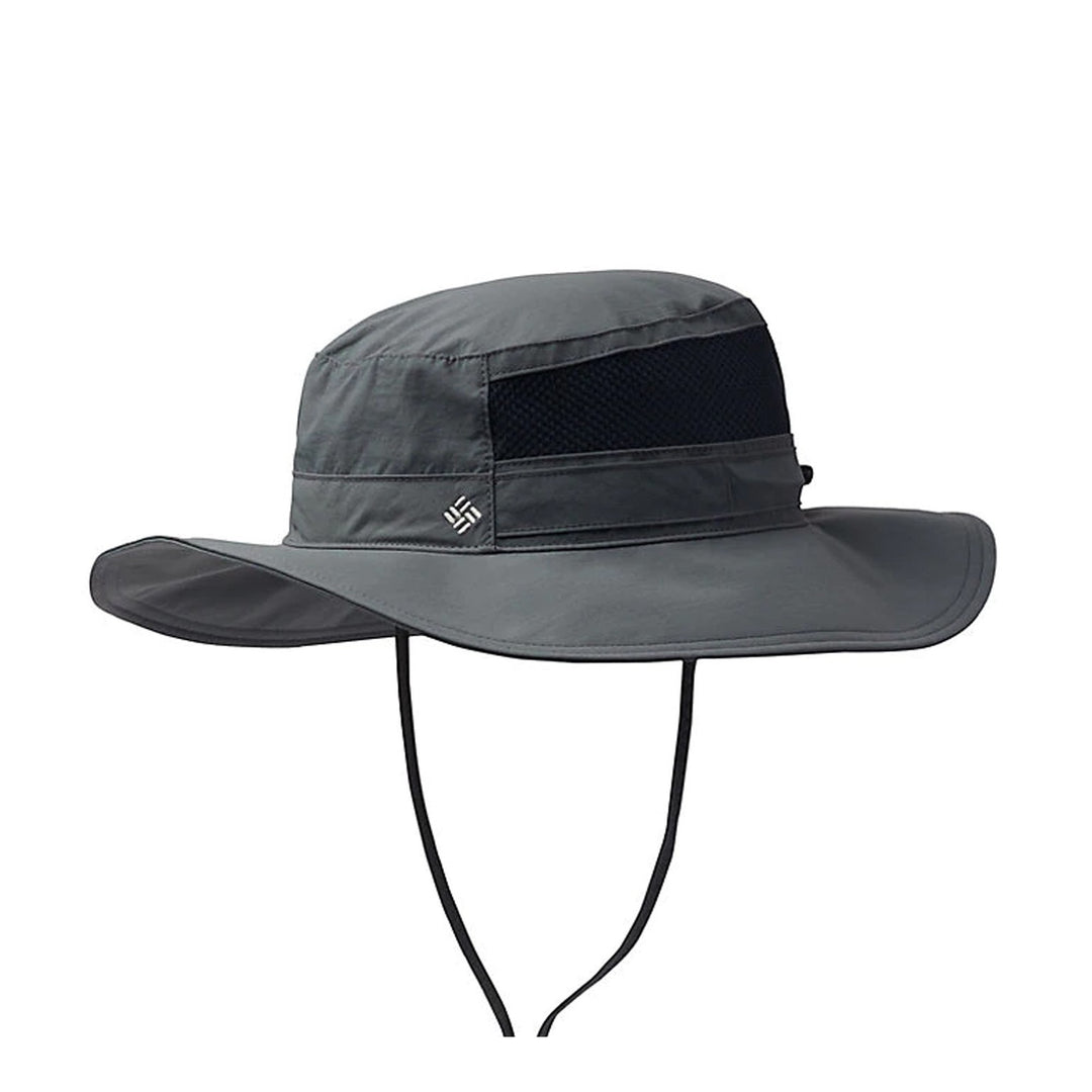 Columbia Unisex Bora Bora Booney Hat Booney Hat