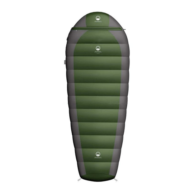 Domex Halo -10 Sleeping Bag