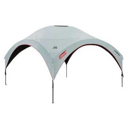 Coleman Fast Pitch Heat Shield 12 Shelter