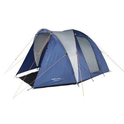 Drifter 4V Dome Tent
