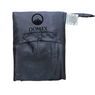 Domex Polyester Sleeping Bag Liner