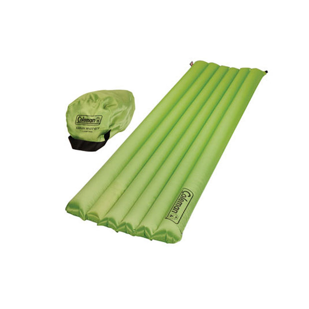 Coleman Sleeplite Camp Pad