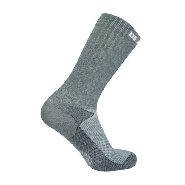 DexShell Terrain Walking Waterproof Socks