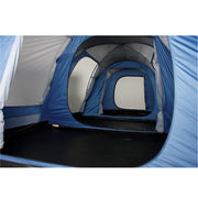 Escape Trio 280 - Double Pole Dome Tent