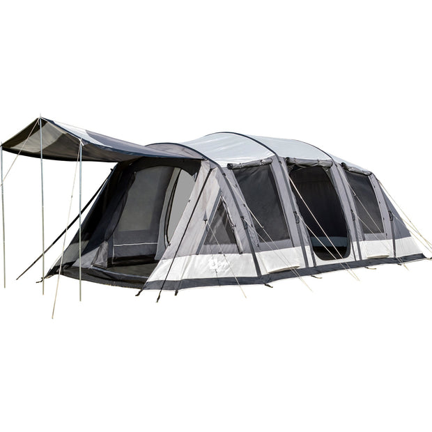 Enterprise 2 Inflatable Air Tent