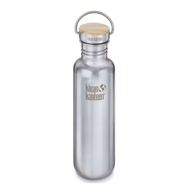 Klean Kanteen Reflect 800ml Bottle
