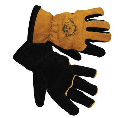 Structure Gloves