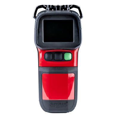 Thermal Imagers/Scanners