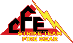strike team fire gear