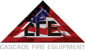 Cascade Fire Equipment