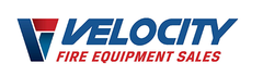 Velocity Fire Equipment Sales