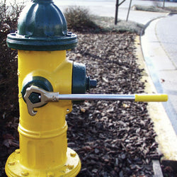Hydrant Wrench