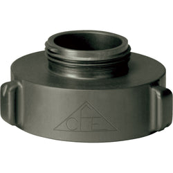 Hose Thread Reducers