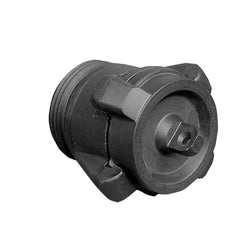 Quarter Turn Hose Adapters