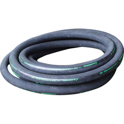 Hard Suction Hose