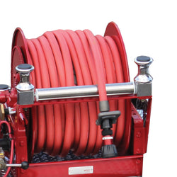 Booster Hose - High Pressure