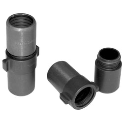 Forestry Hose Couplings