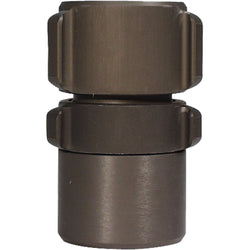Expansion Ring Couplings