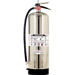 home-safety-class-a-ordinary-combustibles-fire-extinguisher-cylinder