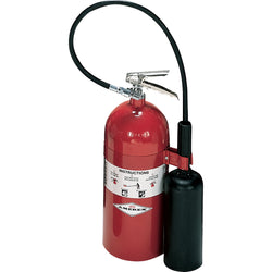 home-safety-class-b-c-liquid-carbon-dioxide-gas-live-electrical-fire-extinguisher-cylinder