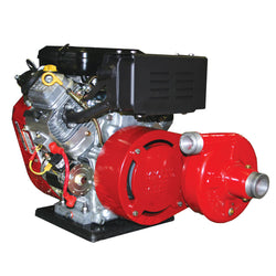CF-130 23HP Centrifugal Pump
