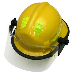 Cairns® 360S Structure Helmet