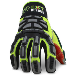 EXT Rescue® 4011 Gloves
