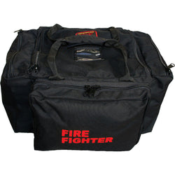 Deluxe Forestry Gear Bag