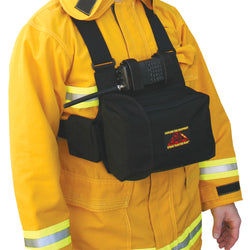 Strike Team® Engineer Fire Shelter Pack