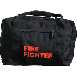 Strike Team® Forestry Gear Bag