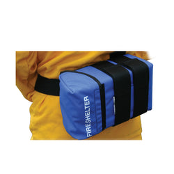 Strike Team® Fire Shelter Belt