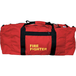 Strike Team® Deluxe Gear Bag