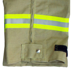 Strike Team® Brush Pants - Armor AP®