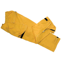 Brush Pants - TecaSafe® Plus