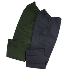 Strike Team Pants - Nomex®