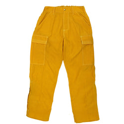 Brush Pants - Nomex®