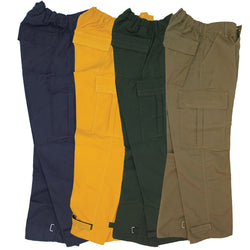 Strike Team® Pants - Advance