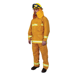 Strike Team® Brush Pants - Nomex®