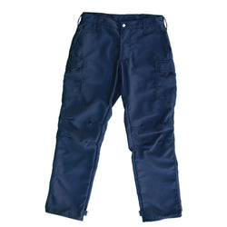 Strike Team Gen II Pants