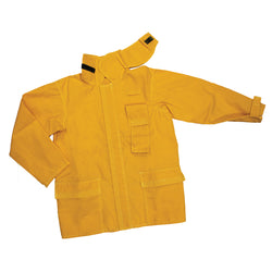 Strike Team® Brush Coats - Nomex®