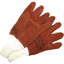 North Star Wildland Gloves