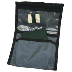 Strike Team® Clothing Repair Kit