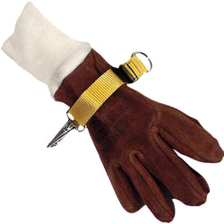 Strike Team® Glove Holder