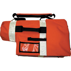 Strike Team® Cascade RIT Bag