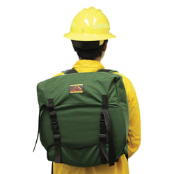 Strike Team® The Fed Hose Pack